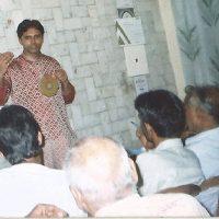 home seminar 10