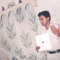 home seminar 3