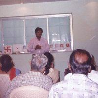 home seminar 4