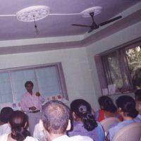 home seminar 5