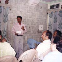 home seminar 6