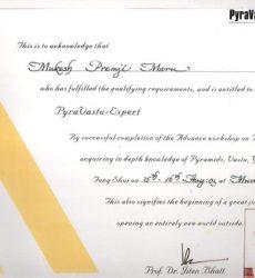 Pyra-Vastu-Certificate-001-1