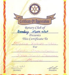 Rotary-Club-Of-Bombay-North-West-001-1